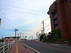 walker|kbst.net 須佐神社参詣...
